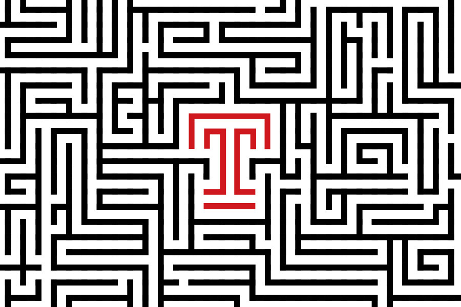 Has Temple University Lost Its Way