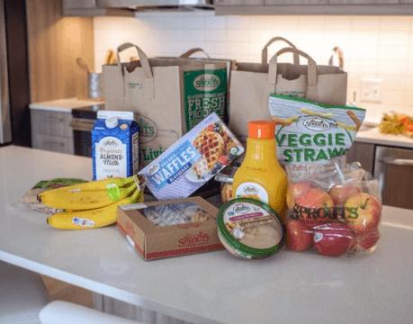 homebody-benefits-food