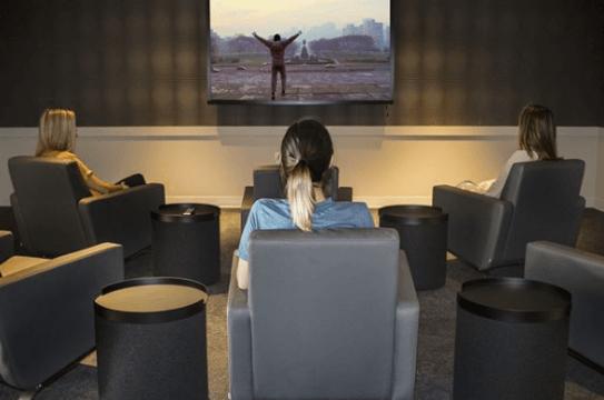 homebody-benefits-movie