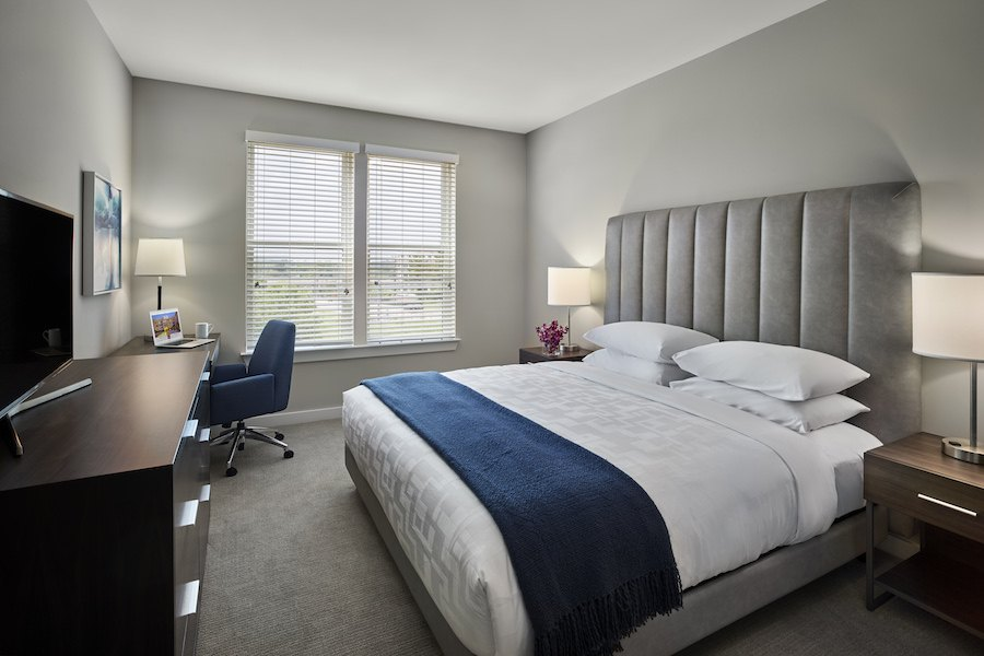 apartments for rent ave kop furnished suite bedroom