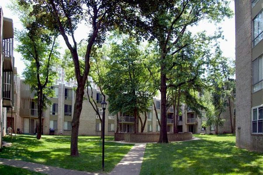 apartments for rent wynnefield heights west river apartments