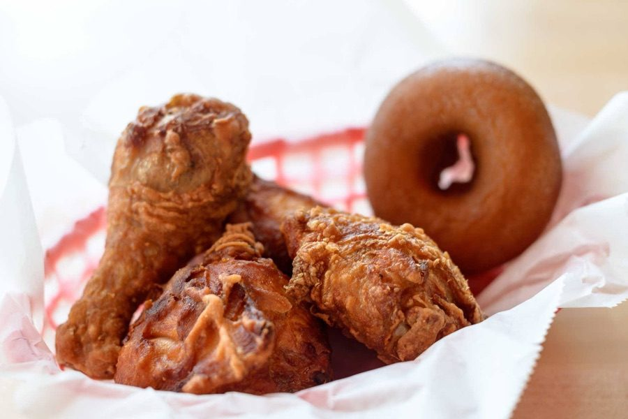 best fried chicken philadelphia fednuts