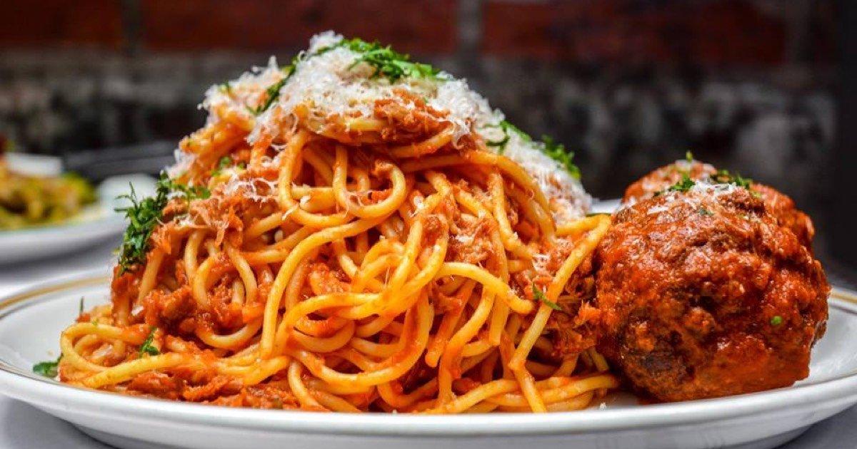 Italian Restaurants In Philadelphia The Ultimate Guide