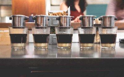 ca phe roasters spring arts philadelphia vietnamese coffee