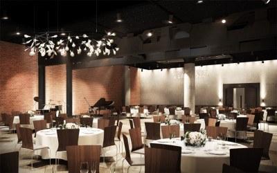 fitler club ballroom