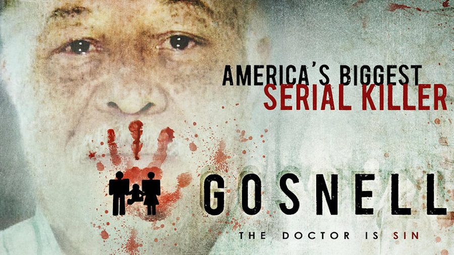 Gosnell Movie Opens to Much Controversy, Few Reviews