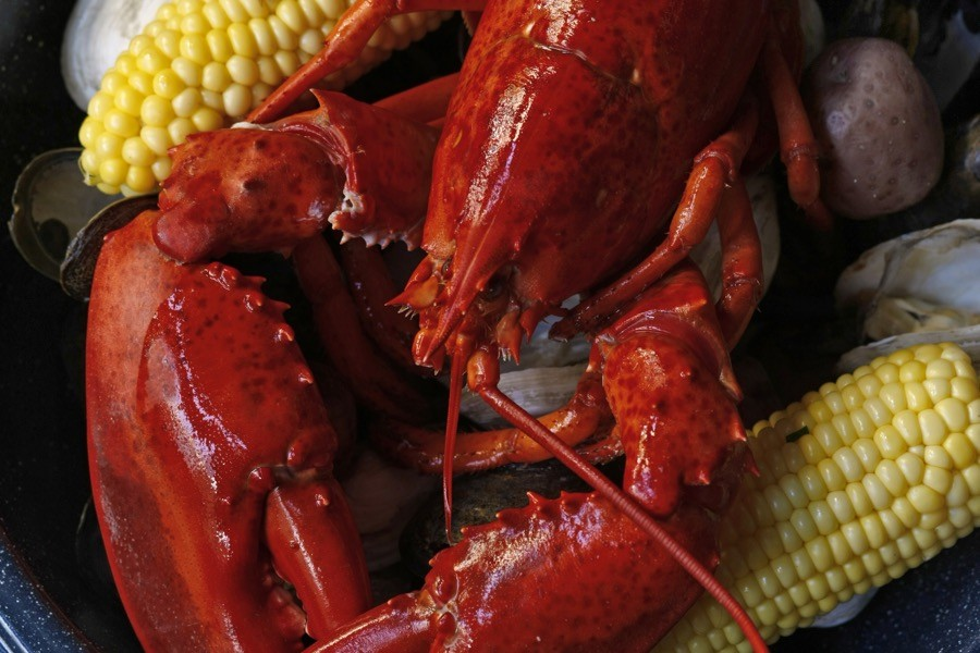 group-dining-family-style-philadelphia-lobster