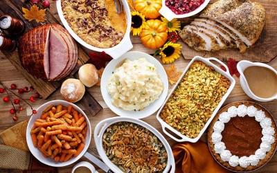 thanksgiving-side-swap