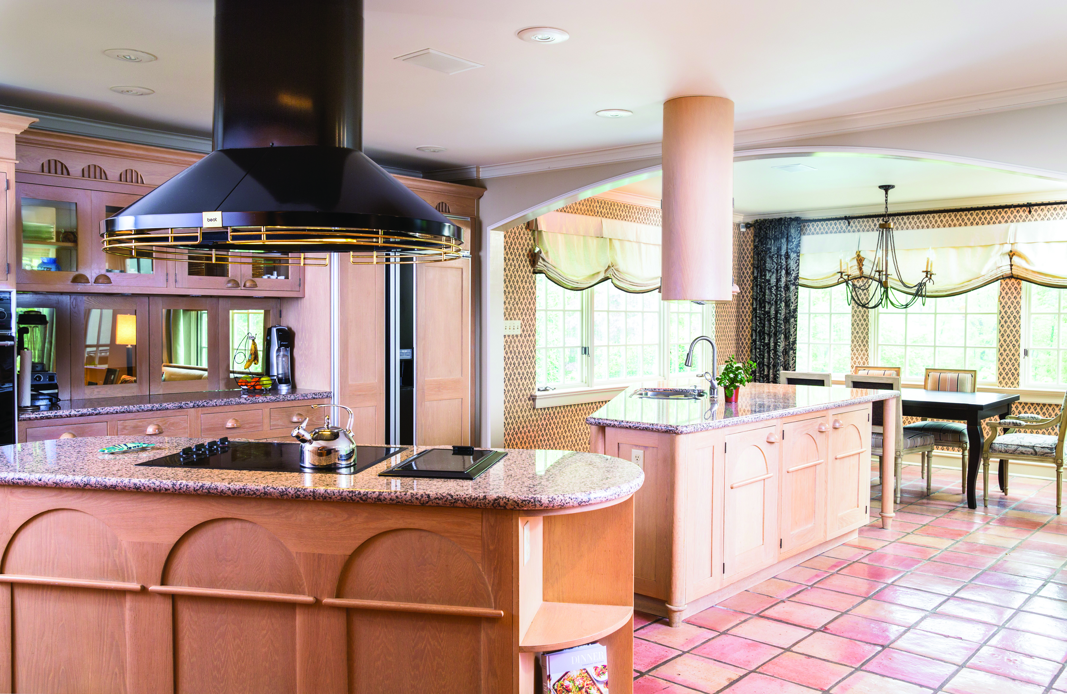 house for sale lumberville provincial kitchen