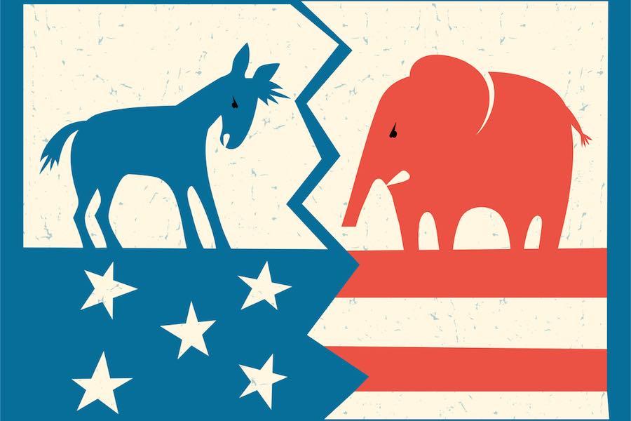 mid term election endorsements