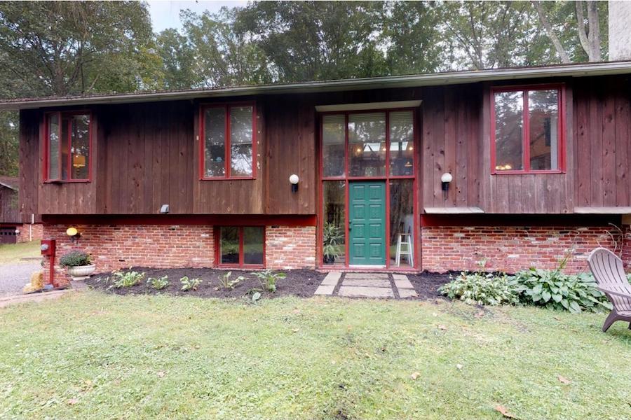 open houses bucks ottsville contemporary