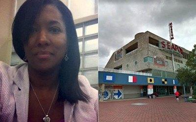seaport museum whistleblower lawsuit