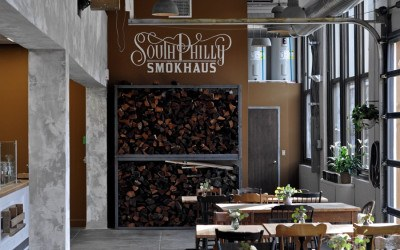 south philly smokhaus