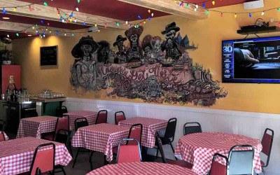 taqueria del norte northeast philadelphia tacos