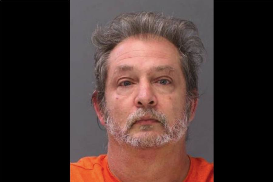 thomas kummer abington teacher arrested