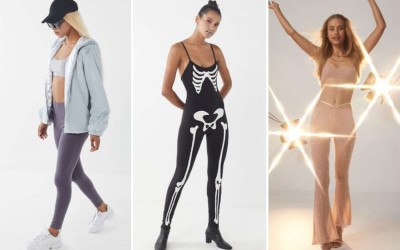 urban outfitters halloween costumes