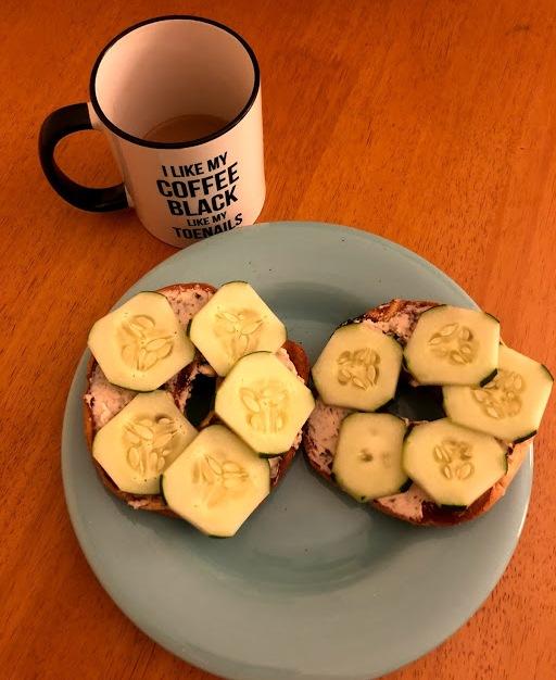 vegan marathon runner