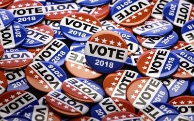 voting-abcs