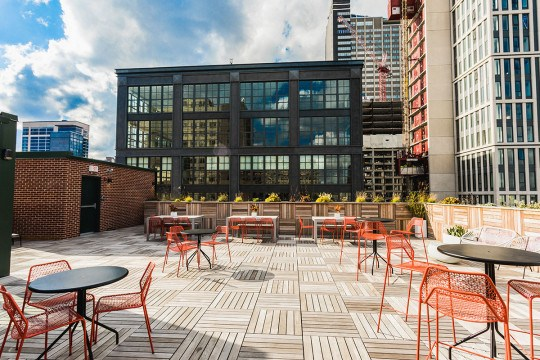 office-design-goals-ludlow