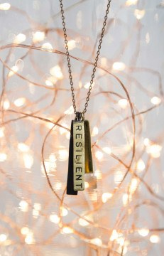 ethical-gifts-gold-necklace