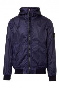 fashionable-gifts-mens-jacket