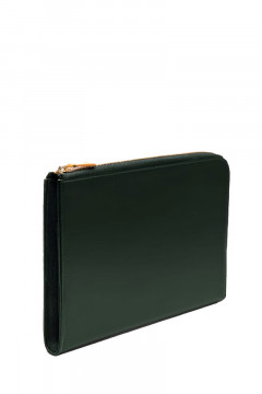 fashionable-gifts-portfolio