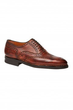 fashionable-gifts-wingtips
