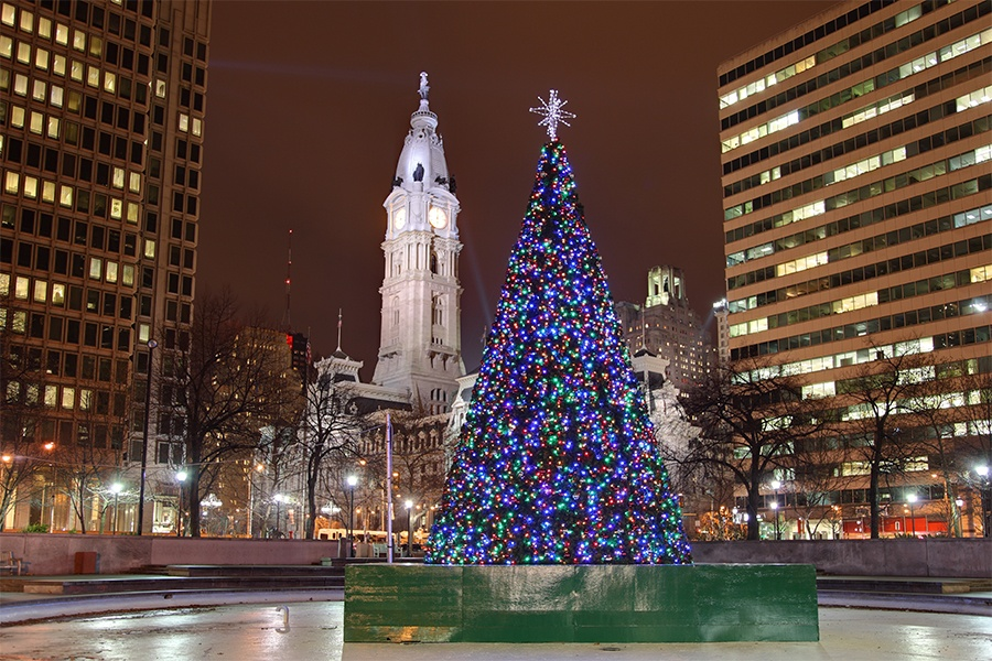 philly-holiday-sites