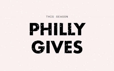 Philly Gives