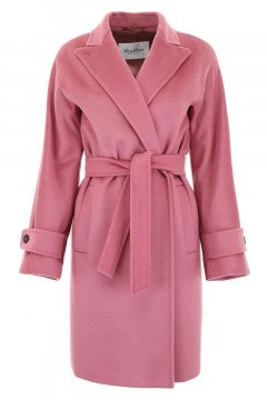 fashionable-gifts-pink-coat