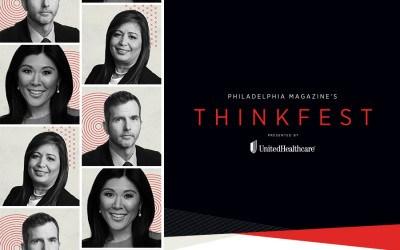 thinkfest 2018