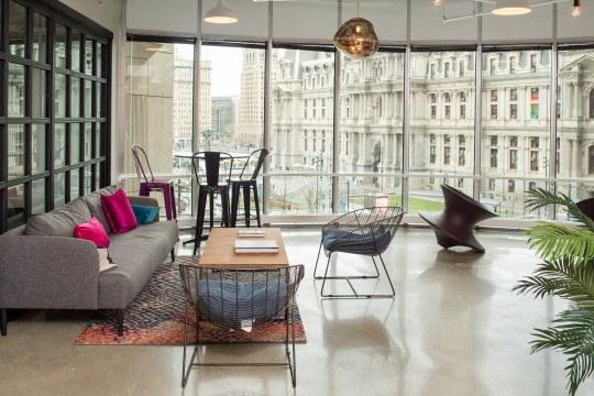 office-design-goals-graham