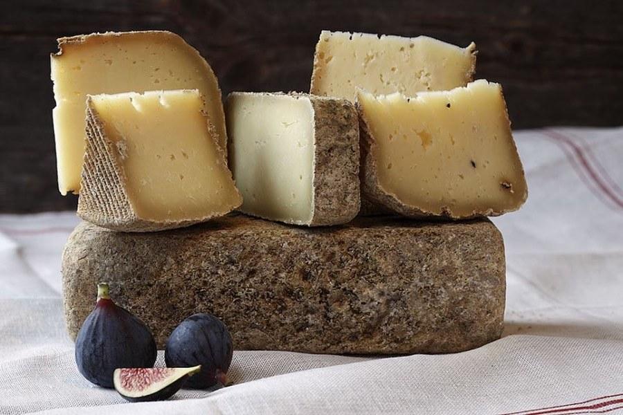 Best cheese shop philadelphia valley shepherd meltkraft