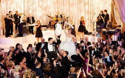 BVT Live wedding bands