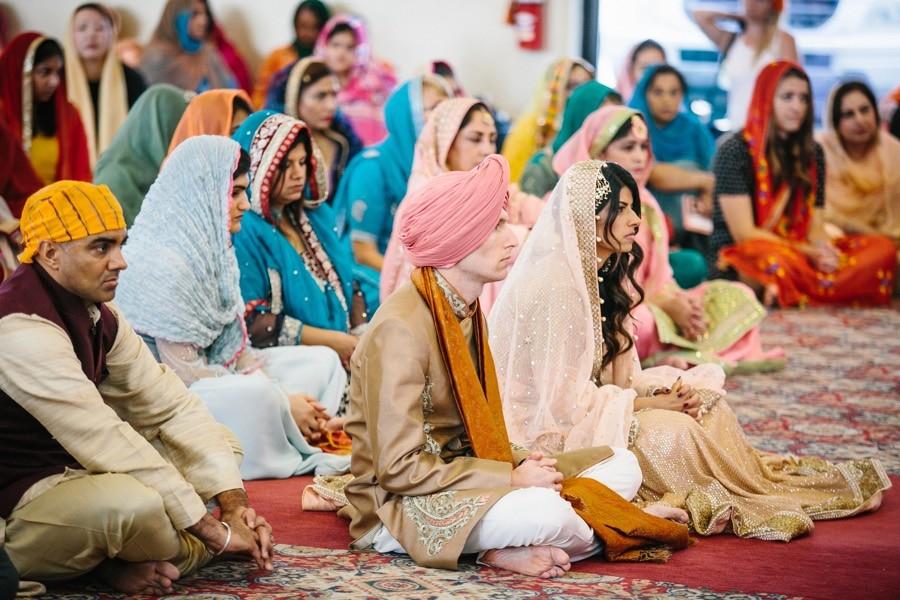 central-jersey-sikh-association-wedding