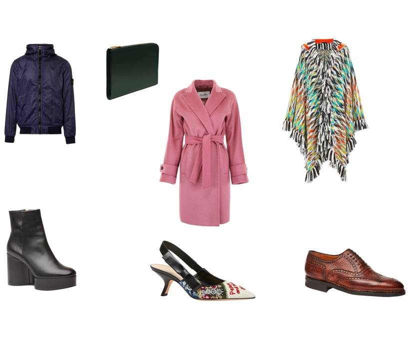 fashion-gift-trends