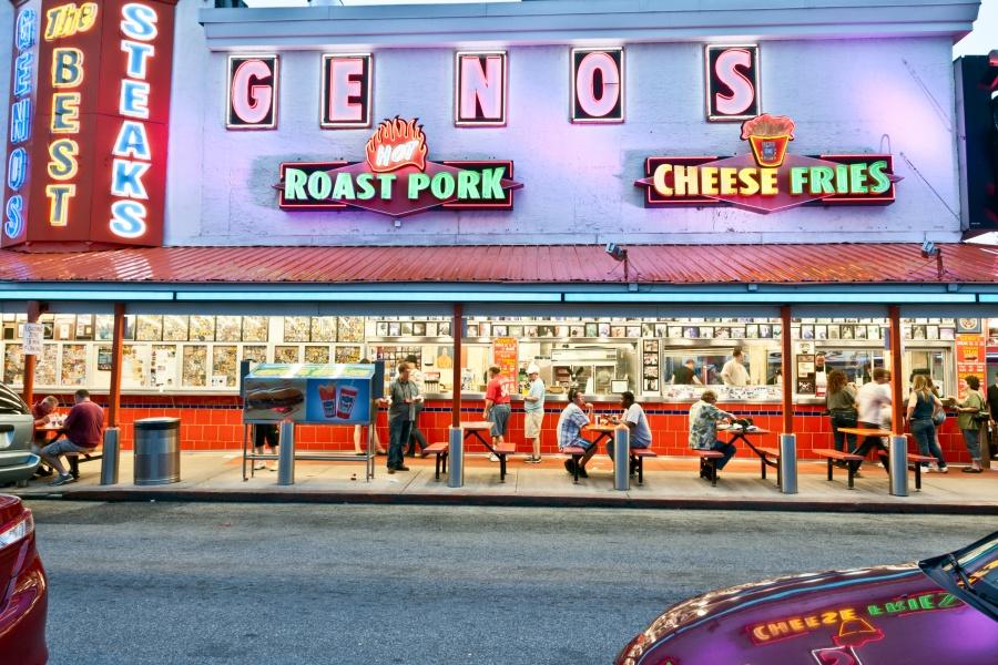 geno's ubereats genos