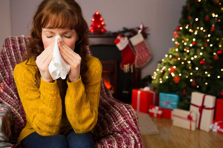 holiday-allergies