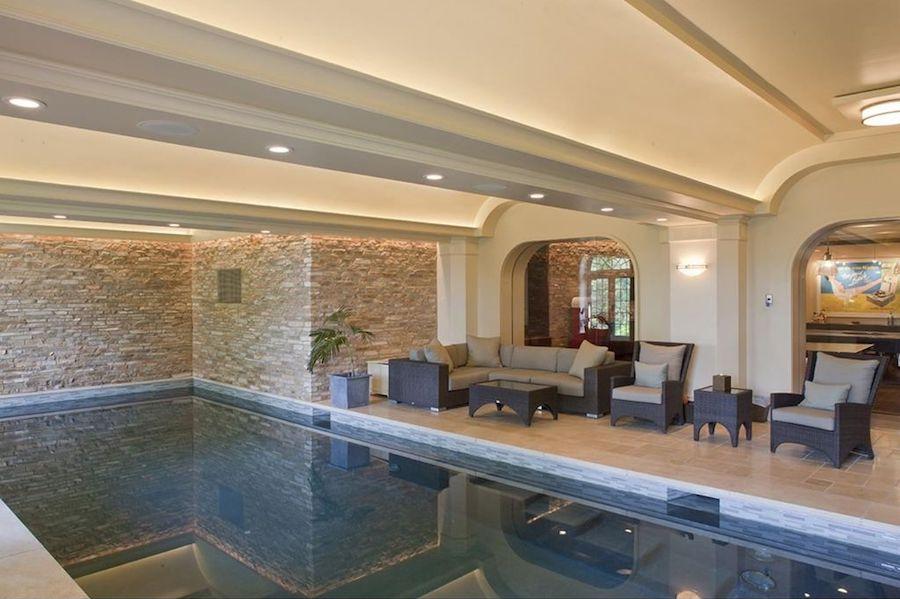 house for sale gladwyne maple hill pool