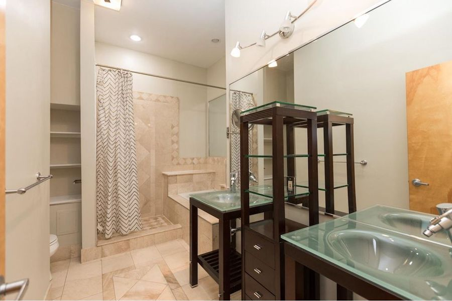 house for sale old city new condo upstairs bath