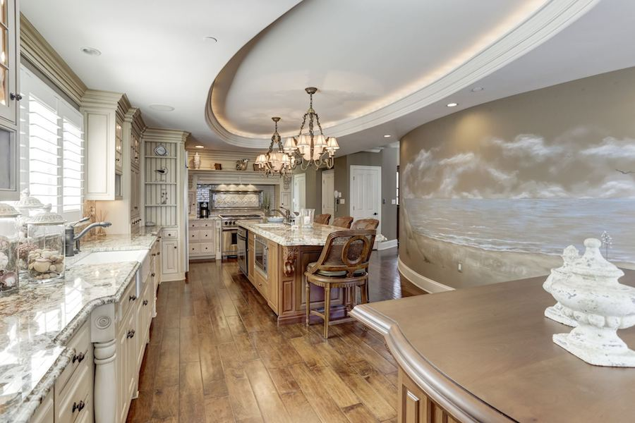 house for sale rehoboth beachfront mansion house for sale rehoboth beachfront mansion kitchen