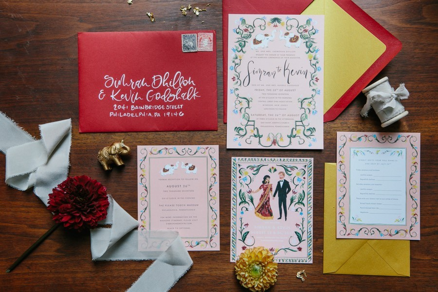 jolly-edition-wedding-invitations