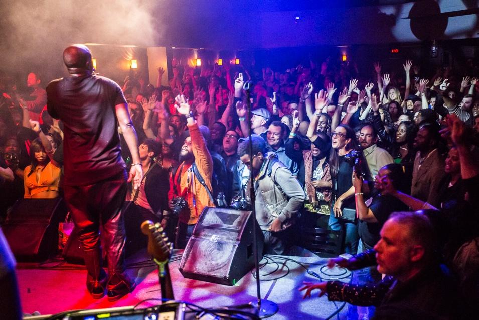 live music concert venues philadelphia