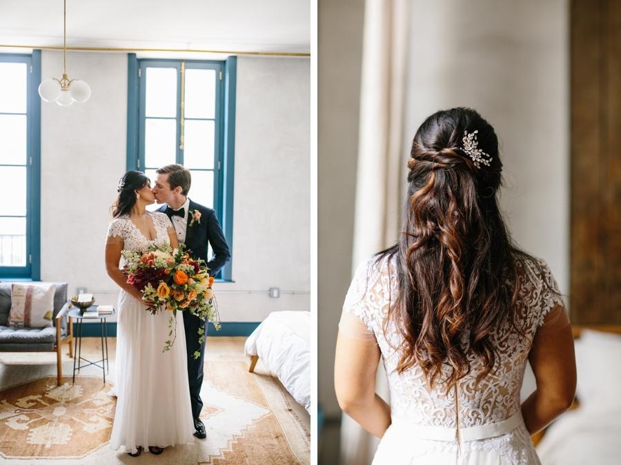lokal-hotel-wedding-first-look-2