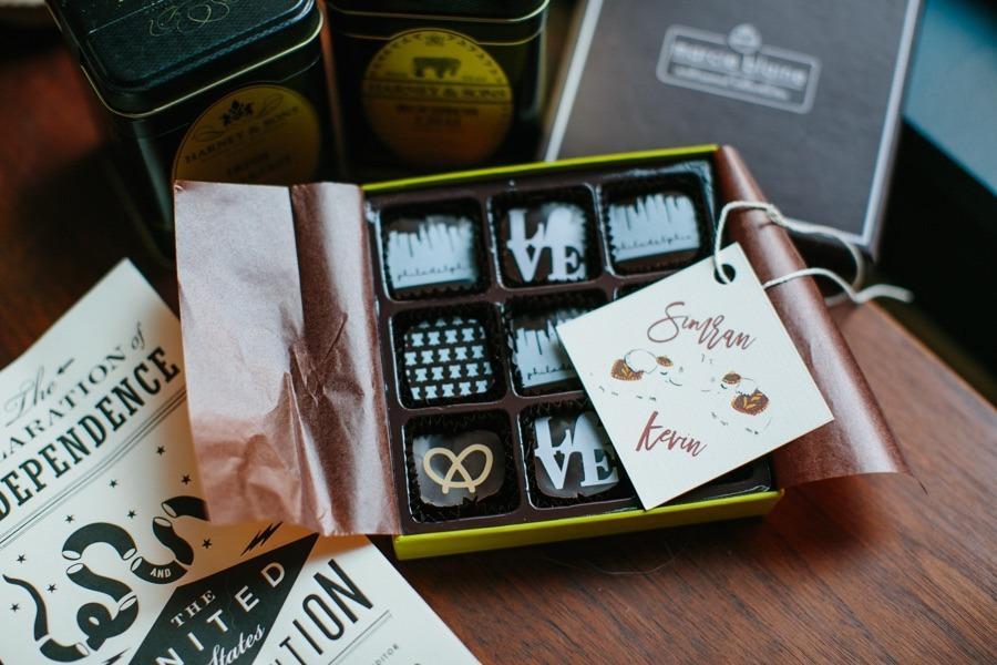 marcie-blaine-wedding-chocolates