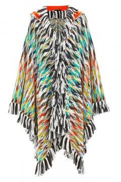 fashionable-gifts-poncho