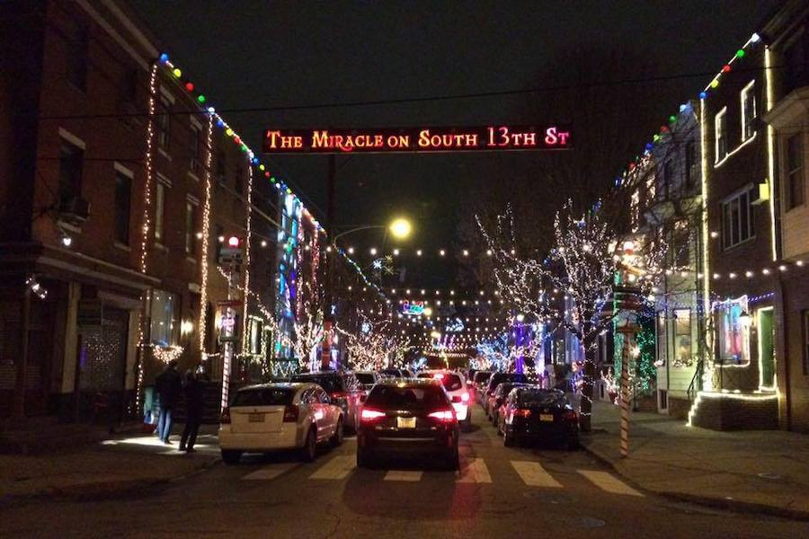 east passyunk neighborhood guide miracle on 13th st