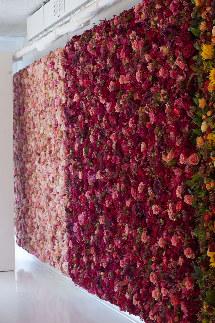 nicl-floral-design-showroom-5
