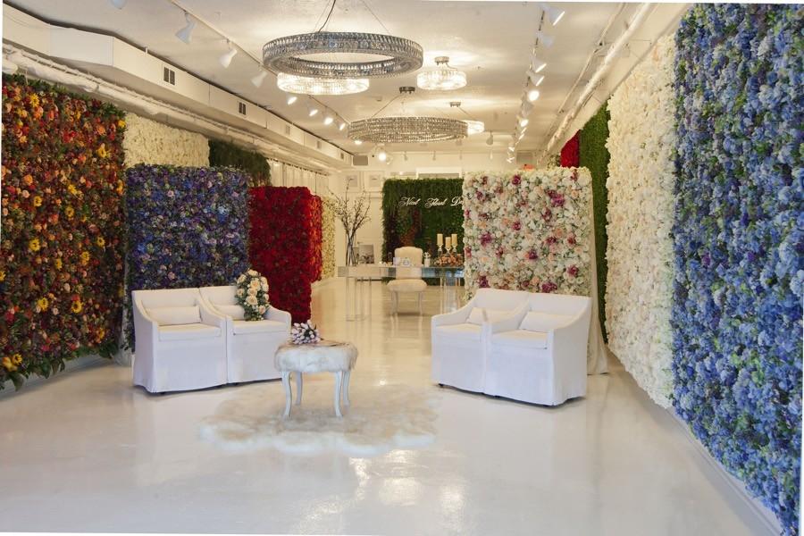 nicol-floral-design-showroom-1