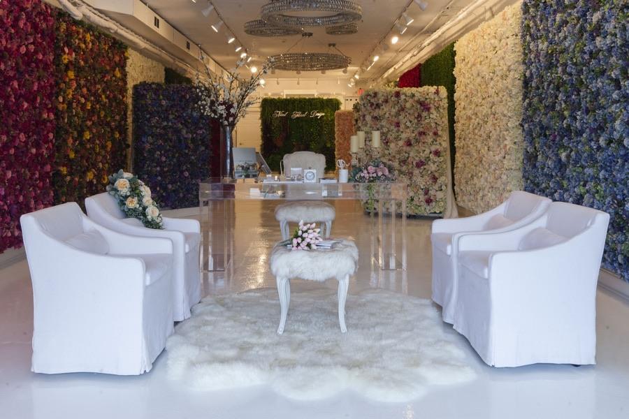 nicol-floral-design-showroom-2